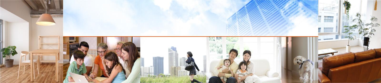 東京で賃貸保証のサービスを提供する会社をお探しなら【株式会社アドヴェント】へ