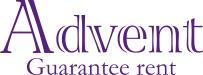 賃貸保証・家賃保証の株式会社アドヴェント